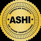 ASHI Home Inspector