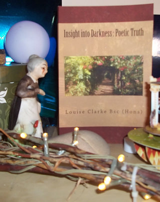 Insight into Darkness: Poetic Truth