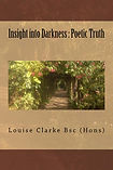 Insight into darkness:Poetic Truth