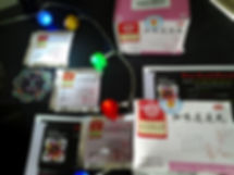 20160620_145012_edited.jpg