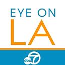 abc eye on LA.png