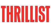 thrillist-vector-logo.png