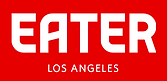 eater los angeles.png