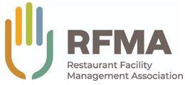 RFMA Logo.JPG