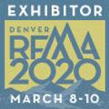 RFMA2020-ExhibitorSquare.jpg