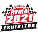 Exhibitor Logo Square 2021.jpg