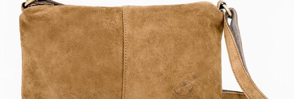 תיק יעל קטן- Small Yael Bag