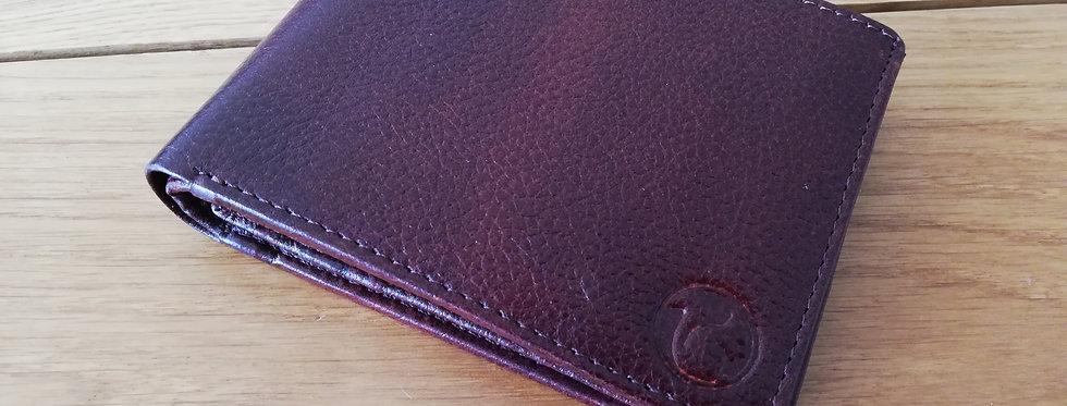 ארנק גבר 0101 man's wallet