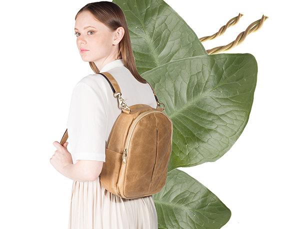 תיק לימור קטן- Small Limor Bag