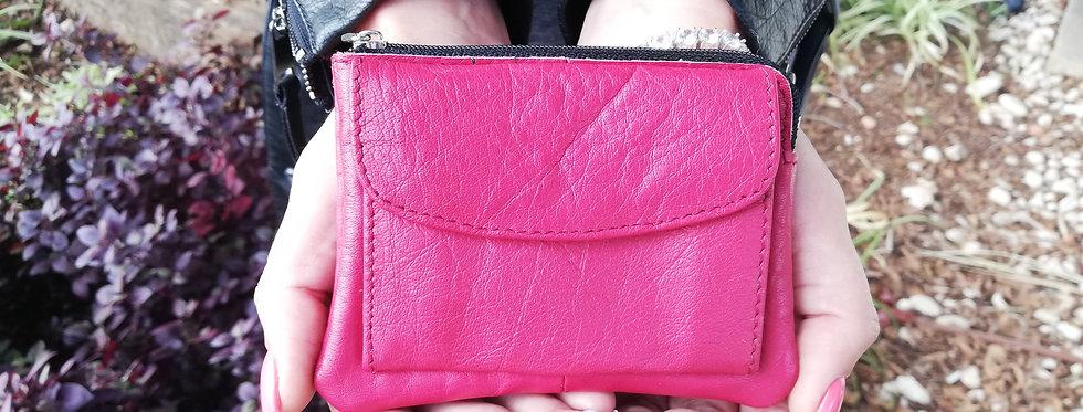 ארנק מפתחות יוניסקס unisex key wallet