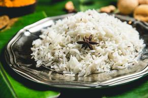 אורז זירה