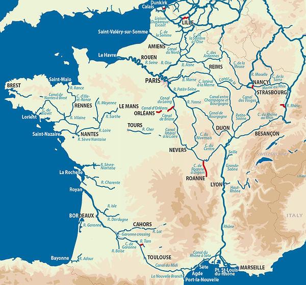 6 france-reseau-fluvial.jpg