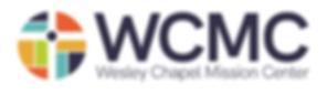 WCMC horizontal logo.png