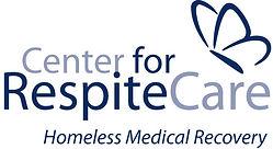 Center for Respite Care.jpg