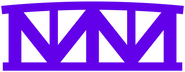 SummerImpact_Icon_Purple-2.png