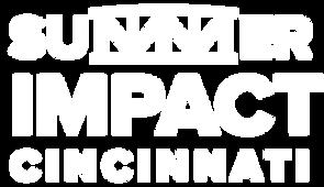 SummerImpact_Logo_OneColor_White.png