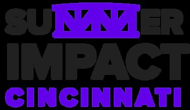 SummerImpact_Logo_FullColor_onWhite.png