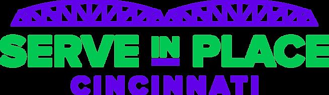 ServeInPlace_Logo_FullColor_Green_onWhit