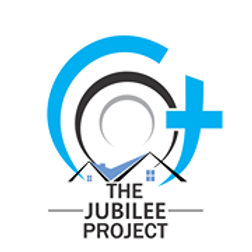 JubProject_Image.png