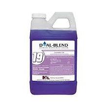 Lavender Cleaner Pic.jpg