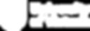 UVic-Logo-White.png