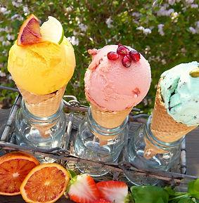 ice-cream-2202605_1280.jpg