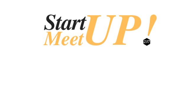 Startup Meet Act1 l Maroua