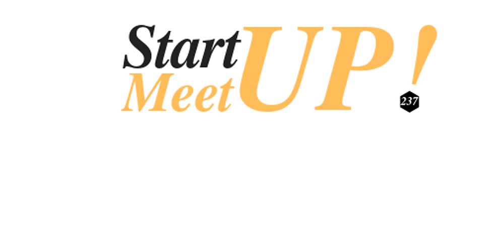 Startup Meet Act 2