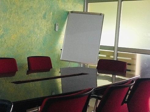 Salle_de_réunion_3.jpg