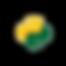 Communauté_Python_Cameroun_-_PyCM_edited