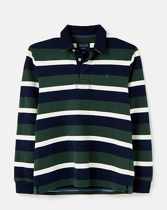 Joules Rugby Shirt