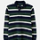 Thumbnail: Joules Rugby Shirt