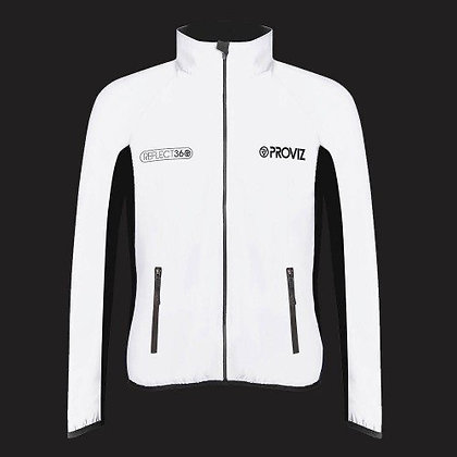 Proviz Men's Running Jacket - REFLECT 360
