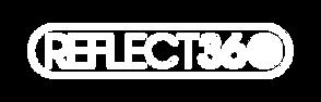 logo__reflect360_2x.png