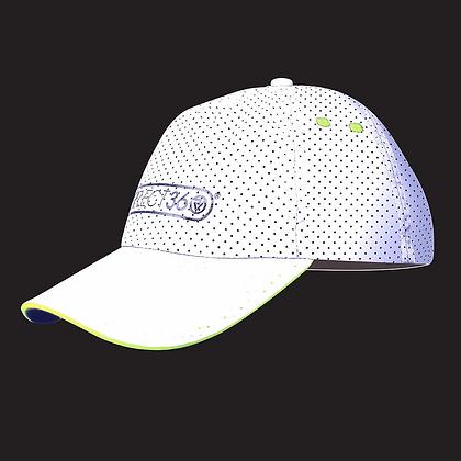 REFLECT 360 Running Cap