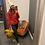 Thumbnail: Lightweight Waterproof Jacket