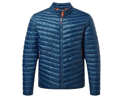 Expolite Jacket - SS21
