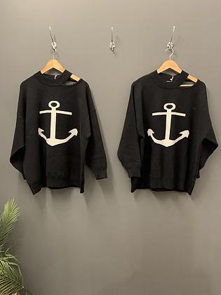 Anchor Knitwear
