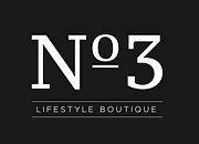 No.3 logo.png