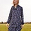 Thumbnail: Joules Polka Dot Raincoat