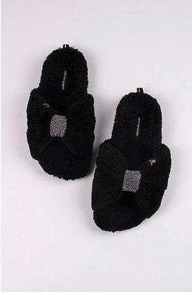 Ava Slippers
