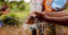 clean_water.jpg