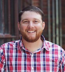 Ben Harness President for Harness LLC