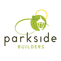 Parkside Builders LLC