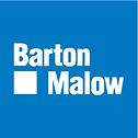 Barton Malow General Contractor