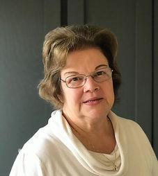 Joyce Harness