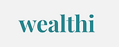 wealthi-logo-website.png