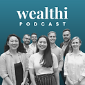 Wealthi Podcast New.png