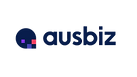 Ausbiz-logo-2-1-removebg-preview.png