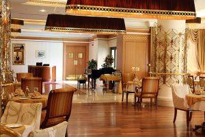 Nusay-Hotel-Ashgabat-Turkmenistan-4-300x